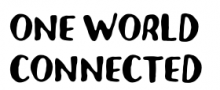 oneworldconnected